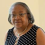 Joyce Brown-Watson