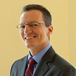 Timothy R. Wynn